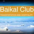 Baikal Club