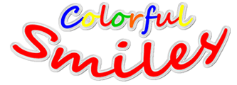ColorfulSmiles.com